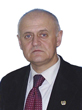Head of IPC, Founder and Ex-President International Police Association (Russian Federation) A.Vovk